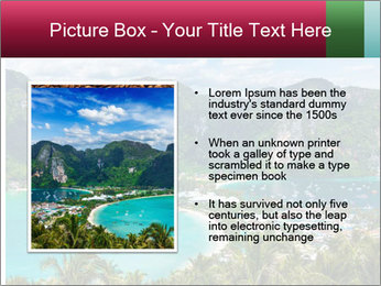 0000094245 PowerPoint Templates - Slide 13