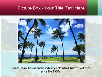 0000094245 PowerPoint Templates - Slide 16