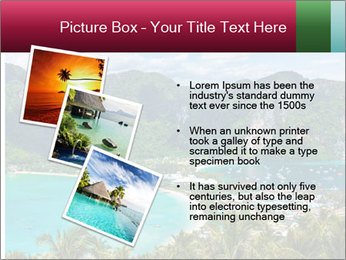0000094245 PowerPoint Templates - Slide 17