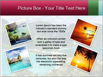 0000094245 PowerPoint Templates - Slide 24