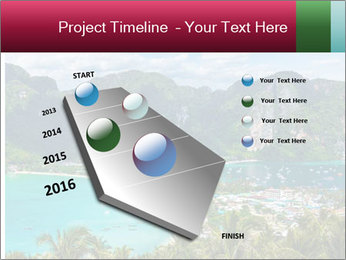 0000094245 PowerPoint Templates - Slide 26