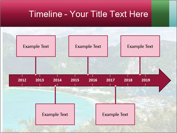 0000094245 PowerPoint Templates - Slide 28