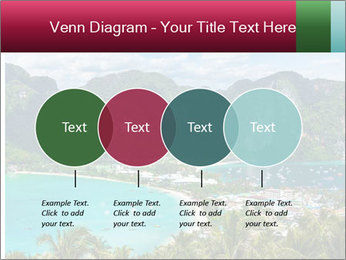 0000094245 PowerPoint Templates - Slide 32