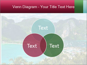 0000094245 PowerPoint Templates - Slide 33