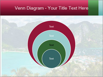 0000094245 PowerPoint Templates - Slide 34