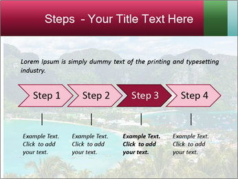0000094245 PowerPoint Templates - Slide 4