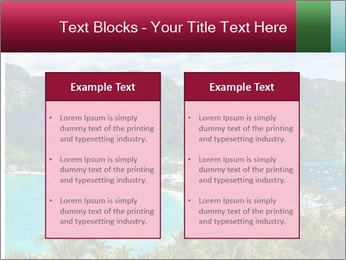 0000094245 PowerPoint Templates - Slide 57