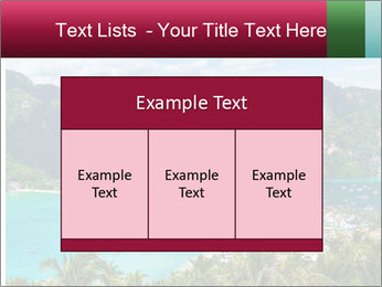 0000094245 PowerPoint Templates - Slide 59