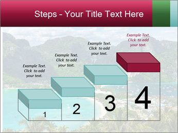 0000094245 PowerPoint Templates - Slide 64