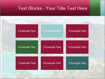 0000094245 PowerPoint Templates - Slide 68
