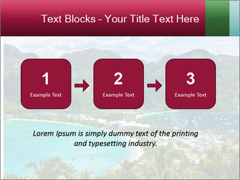 0000094245 PowerPoint Templates - Slide 71