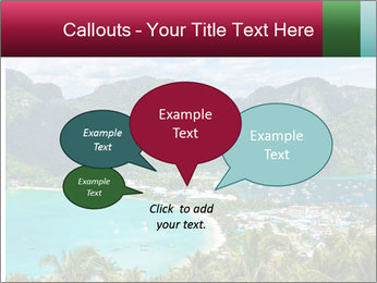 0000094245 PowerPoint Templates - Slide 73