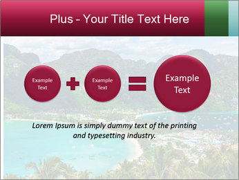 0000094245 PowerPoint Templates - Slide 75