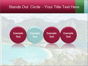0000094245 PowerPoint Templates - Slide 76