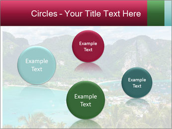 0000094245 PowerPoint Templates - Slide 77