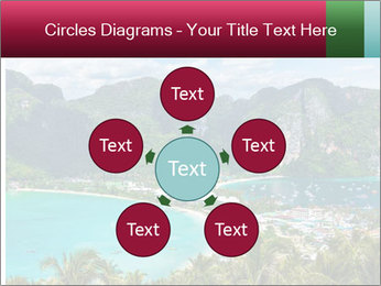 0000094245 PowerPoint Templates - Slide 78