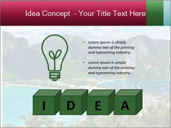 0000094245 PowerPoint Templates - Slide 80