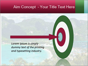 0000094245 PowerPoint Templates - Slide 83