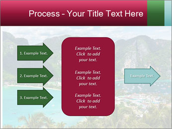 0000094245 PowerPoint Templates - Slide 85