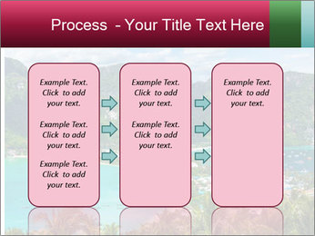 0000094245 PowerPoint Templates - Slide 86