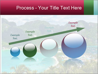 0000094245 PowerPoint Templates - Slide 87