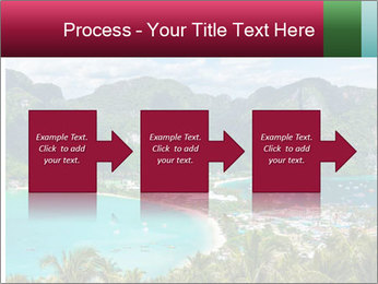 0000094245 PowerPoint Templates - Slide 88