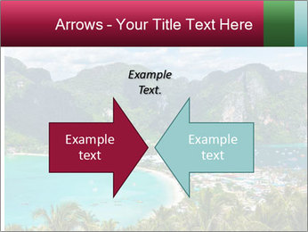 0000094245 PowerPoint Templates - Slide 90