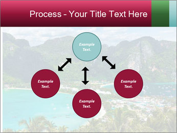 0000094245 PowerPoint Templates - Slide 91