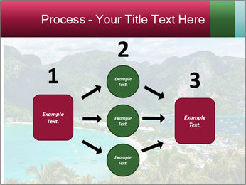 0000094245 PowerPoint Templates - Slide 92