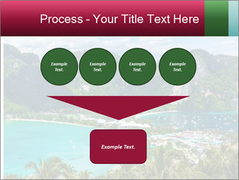 0000094245 PowerPoint Templates - Slide 93