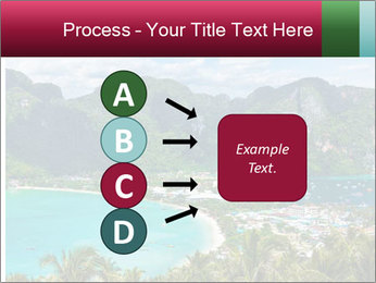 0000094245 PowerPoint Templates - Slide 94