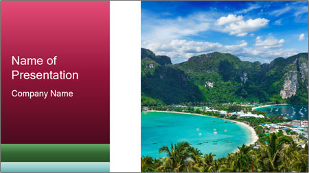 0000094245 PowerPoint Template