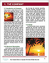 0000094245 Word Templates - Page 3