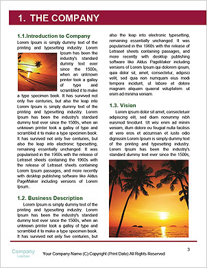 0000094245 Word Template - Page 3