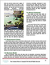 0000094245 Word Templates - Page 4