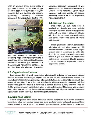 0000094245 Word Template - Page 4