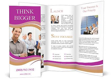 0000094246 Brochure Templates