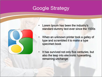 0000094246 PowerPoint Template - Slide 10