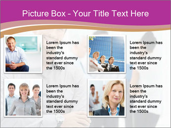 0000094246 PowerPoint Template - Slide 14