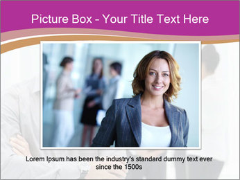 0000094246 PowerPoint Template - Slide 15