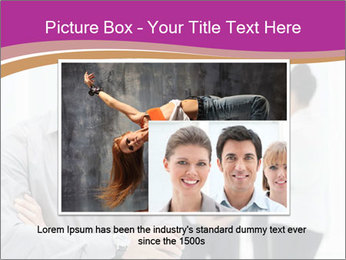 0000094246 PowerPoint Templates - Slide 16
