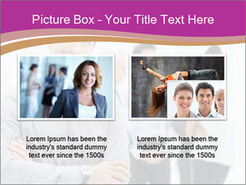 0000094246 PowerPoint Template - Slide 18