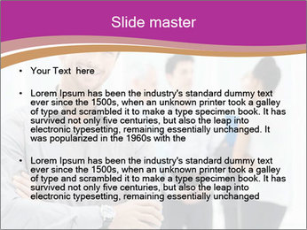 0000094246 PowerPoint Template - Slide 2