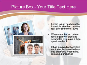 0000094246 PowerPoint Template - Slide 20