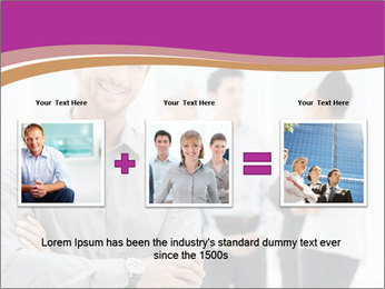 0000094246 PowerPoint Template - Slide 22