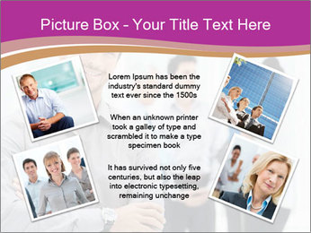 0000094246 PowerPoint Template - Slide 24