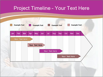 0000094246 PowerPoint Template - Slide 25