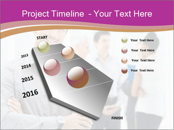 0000094246 PowerPoint Templates - Slide 26