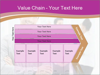 0000094246 PowerPoint Template - Slide 27