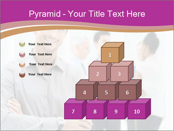 0000094246 PowerPoint Template - Slide 31